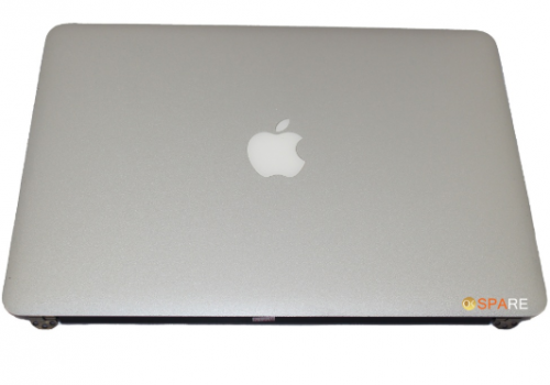 USED OK 2nd Apple Panel A1466  (2013-2015)