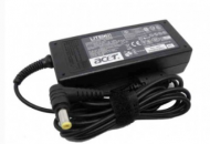 Acer Notebook Laptop Charger Power Adapter 19V 3.42A (5.5mm x 1.7mm)