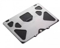 NEW A1278 (2009 - 2012) Touchpad for Macbook Pro 13.3 inch