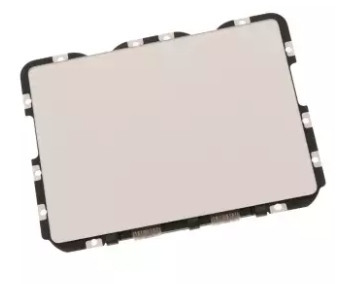 NEW Trackpad Touchpad For Apple Macbook Pro 13 inch Retina A1502  2015