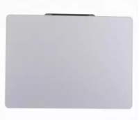 NEW Trackpad Touchpad Macbook Pro Retina A1502 2013-2014