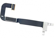 Power I/O USB-C Ribbon Cable 821-00077-A for MacBook A1534 2015