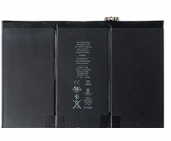 Apple A1389 Battery for iPad 3/ iPad 4