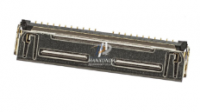 A1534 LCD Connector Pin 30 Pin 0.4 mm