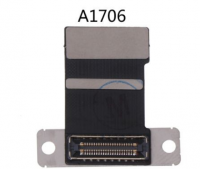 Apple Display Flex Cable A1706