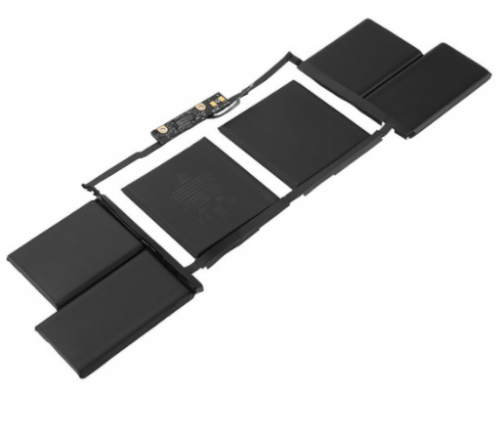 """BATTERY A1820 FOR MACBOOK PRO RETINA 15"""" A1707 (LATE 2016 - MID 2017)"""