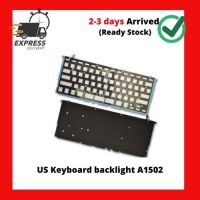 KEYBOARD BACKLIGHT A1502