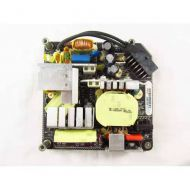 Apple PSU A1311 (2009-2011)