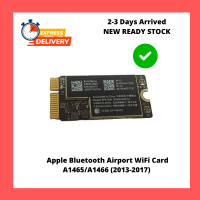 Apple Bluetooth Airport WiFi Card A1465/A1466 (2013-2017)