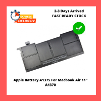 NEW Apple A1375 Battery for A1370