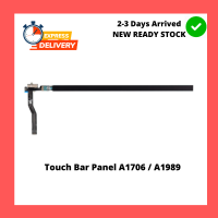 New TouchBar Flex Cable for Macbook Pro Retina 13'' A1706 A1989