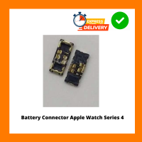 Connector Battery on board Apple Watch 4 - A1970