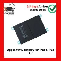 Apple A1484 Battery For iPad 5/iPad Air