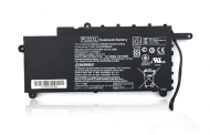 Laptop Battery for Pl02xl - HP Battery - Hp Pavilion 11-n X360 Series 11-n010dx 751875-001 Hstnn-lb6b Tpn-c115 HSTNN-DB6B 751681-231 Notebook