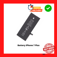 Original Apple Battery for iPhone  7 Plus Replacement