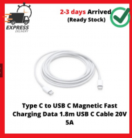 Magsafe Type C Cable