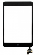 Apple Digitizer iPad Mini 2 - Black