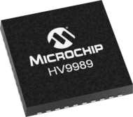 Chip HV9989 For No Backlight iMac A1419
