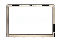 "Apple Front Glass Imac 27"" A1312 "" 2009-2010"