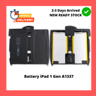 New Original A1315 Battery iPad 1 A1337