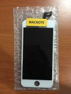 LCD For iPhone 6S LCD Display With Touch Screen Digitizer Assembly Replacement