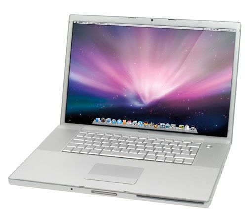 Macbook Pro A1150 Series
