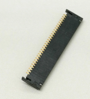 "Apple Flex Cable Keyboard Connector For Macbook Air 13"" A1369 A1466 11"" A1370 A1465 30 pins"