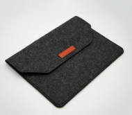 Elegant Mac Sleeve Case