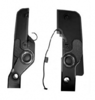 A Pair Original A1418 Speaker For Apple iMac 21.5'' Replacement