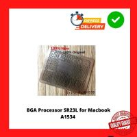 Direct heating stencil for SR071 SR06Y SR0D6 i5-2415M