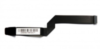 Apple Trackpad Cable A1425 (2012-13)