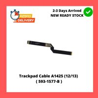 Apple Trackpad Cable A1425 (2012-13) 593-1577-B,